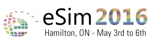 esim2016-logo