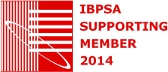 logo_supporting_member_2014